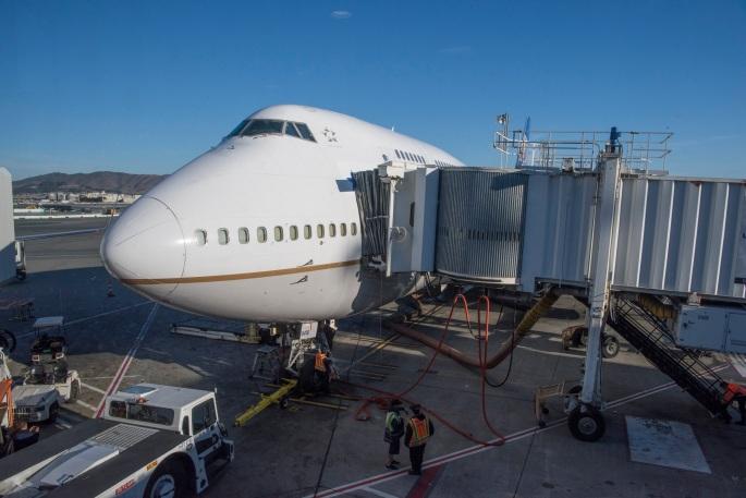 747-1838