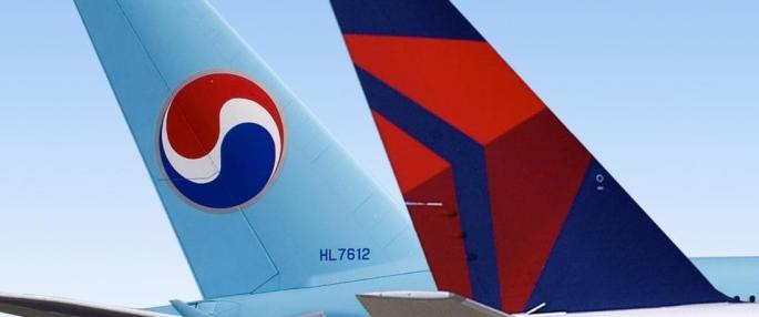 Delta Korea tails_2