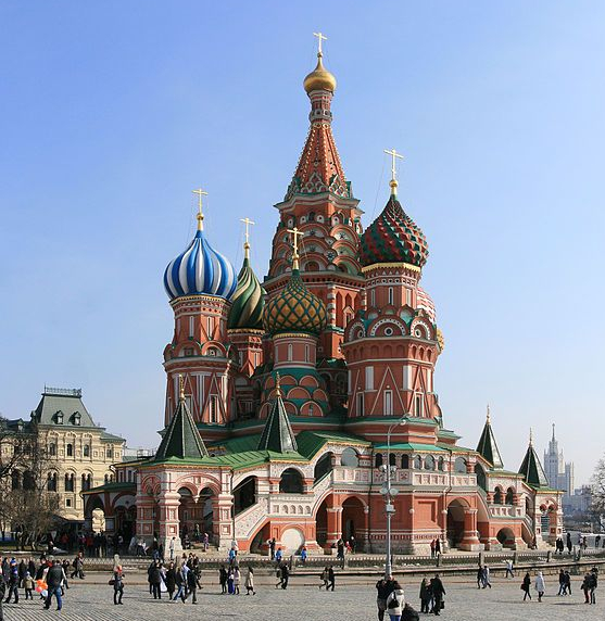 Moscow_StBasilCathedral_d18